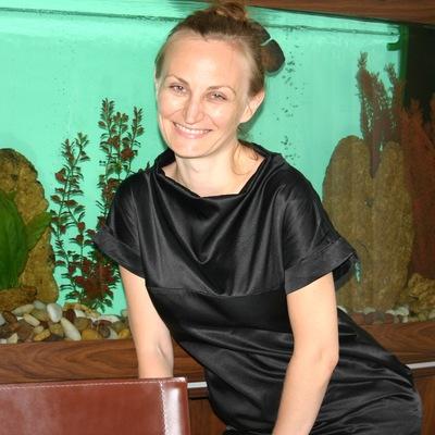 Марина Поддубная, 17 января , Киев, id5073957