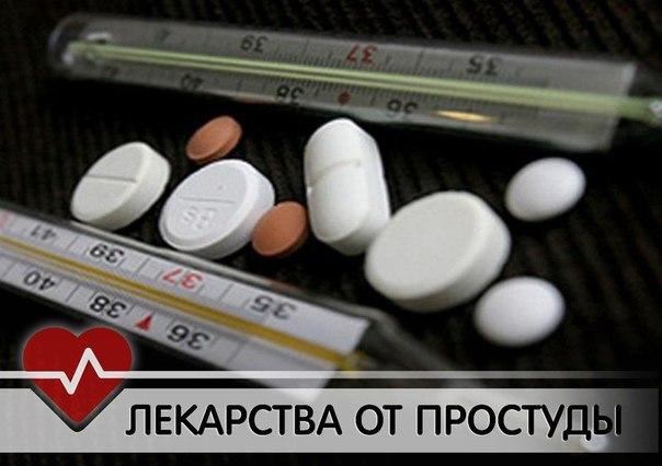 samoe-effektivnoe-sredstvo-alkogolya