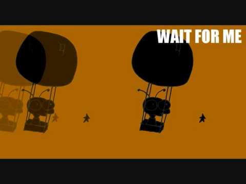 Moby - Wait For Me (Villa Remix)