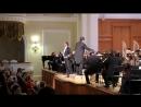 Jonas Kaufmann in Moscow-Core ngrato