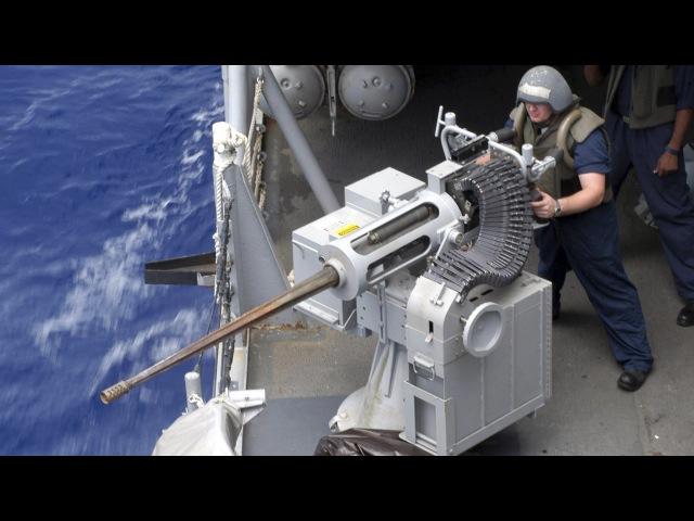 Корабельное вооружение, стрельба из различных типов оружия rjhf,tkmyjt djjhe;tybt, cnhtkm,f bp hfpkbxys[ nbgjd jhe;bz