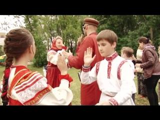 НОВОСТИ недели 16.06.2018 I Телеканал Долгопрудный