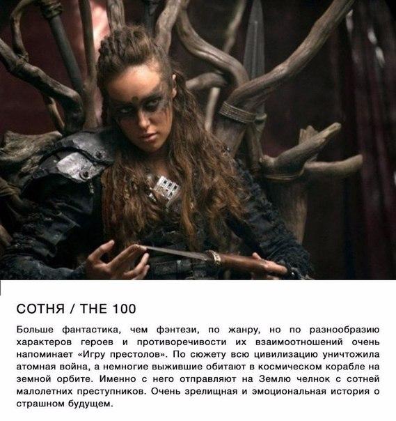 Фото №456253481 со страницы Katerina Samieva