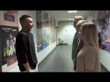 Так-то - Музыкальное видео | КВН 2018 Высшая Лига Первый Полуфинал