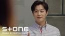 식샤를 합시다3 비긴즈 OST Part 3 유주 여자친구 YUJU GFRIEND - 이 노래만 Just This Song MV