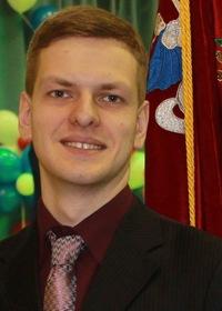 Виктор Масленников