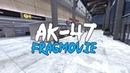 AK-47 fragmovie | C-ops