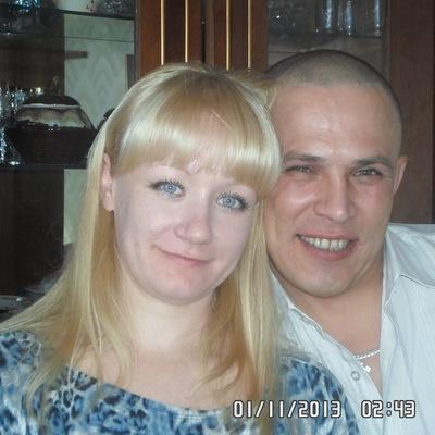Светлана Сергушкина, 25 мая , Балашов, id194003301