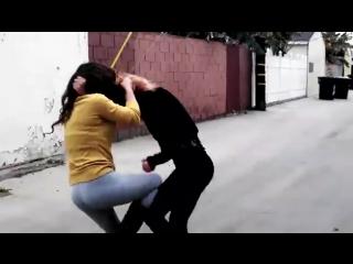 very good Angie vs jojo - YouTube2