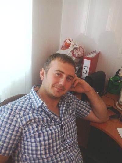 Айдер Усеинов, 29 июня , Кременец, id135063390