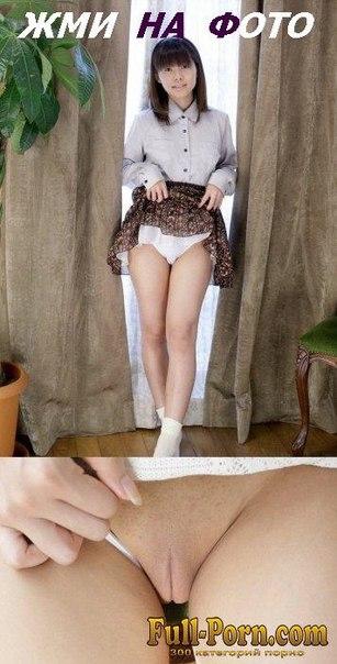 Японское порно - Порно лайк