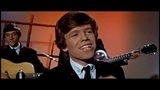 I'm Into Something Good Herman's Hermits HD Letterbox Stereo