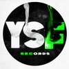 You So Fat Records (EDM Label) (BY)