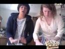 Шалене відео по-українськи 2014 Сезон 4 Випуск 95, Улётное видео по-украински