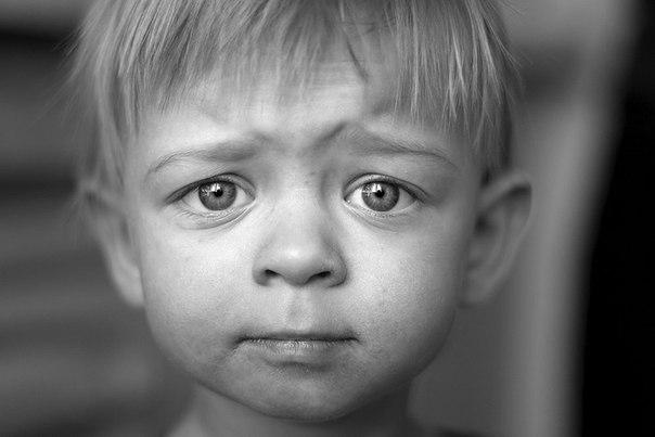 Глаза — зеркало души. 10 изумительных фотографий, на которых взгляд — это главное. Цепляют, вдохновляют и вызывают мурашки (да, да, мы снова про них) те портреты, взгляд человека на которых