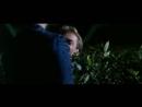 Охотник на людей / Manhunter / 1986 (2 часть)