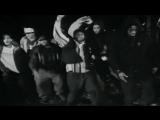 Wu-Tang Clan Protect Ya Neck
