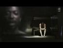 Male rape scene the night in prison