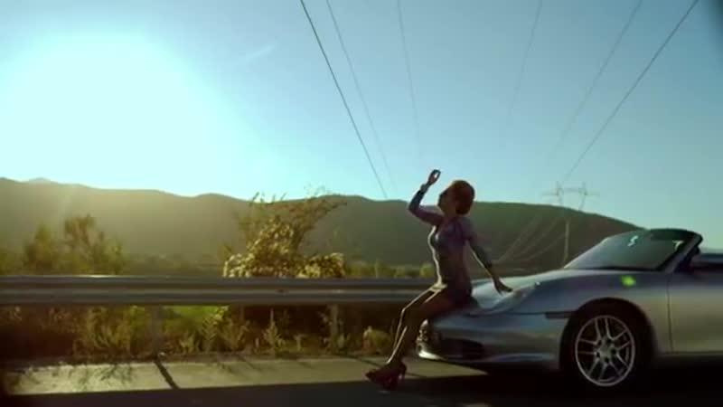 Sabina Dana ft Dafi Derti E kam pas Official Video HD