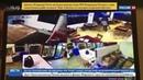 Новости на Россия 24 В Турции вновь зафиксировали подземные толчки