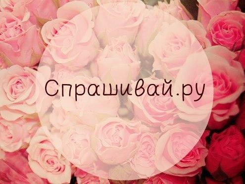 Спрашивай.ру | VK: vk.com/club48810124