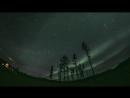 Aurora September 15-