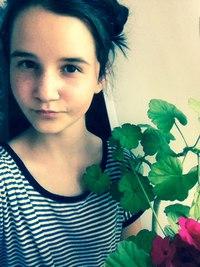 Иришка Матаева, Оренбург - фото №3