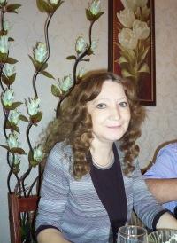 Ольга Никифорова, 16 февраля 1982, Магнитогорск, id80010039