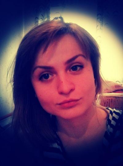 Ангелина Демарчук, 14 августа , Красногвардейское, id86024969