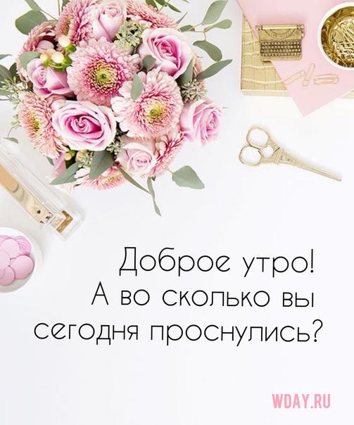 Фото -45285188