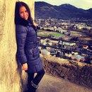 Юлия Петровна фото #20