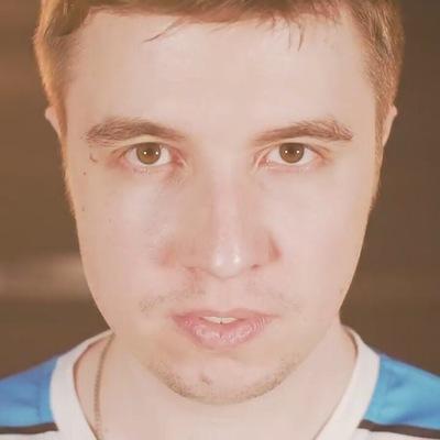 Вячеслав Шапошников