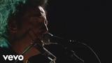Bruce Springsteen - Nebraska - The Song (From VH1 Storytellers)