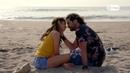 América 📺 on Instagram Belén y Jano sellaron su amor con un romántico beso ¿Te gusta esta pareja 💓 ❤ Hoy a las 9 30 p m no te pierdas OjitosHe