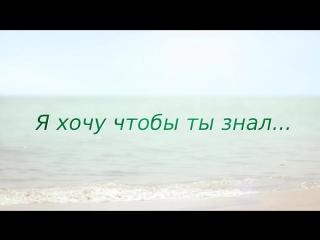 Svetlana_Osetrova_1080p