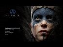 2 Стрим Hellblade ( кроваво черное ничто )