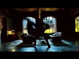 Daredevil - Believer
