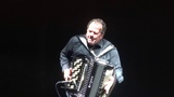 Richard Galliano - Astor Piazzolla - Oblivion