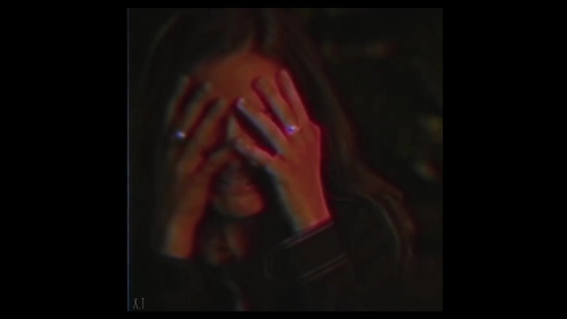 Scream vine Emma Duval