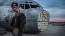 Дмитрий Крикун фото #26