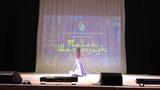 Pearlsekb Tatjana Remnjova Song Shahrzad'19