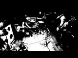 ПОРТ(812) feat. Антон Соя - Слово из четырех букв (cover Тараканы)
