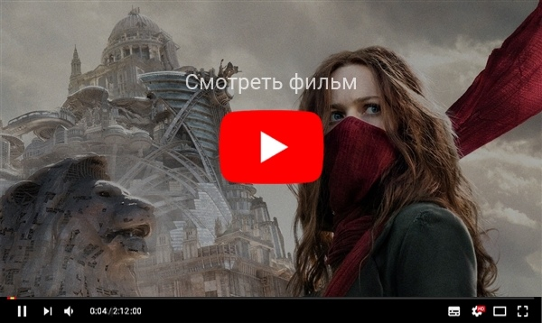 Свати 6 сезон / Сваты 6 Все серии (2013) смотреть онлайн
