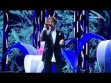 Григорий Лепс - Озеро надежды (HD)