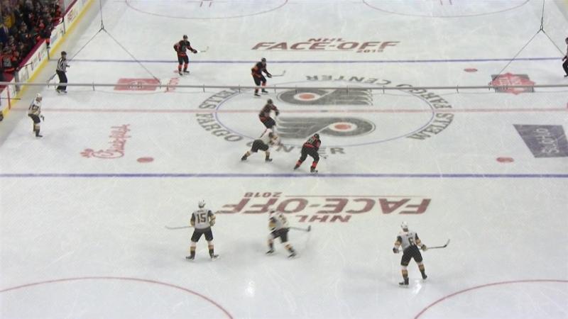NHL-2018.10.13_VGK@PHI_ATT-RM (1)-004