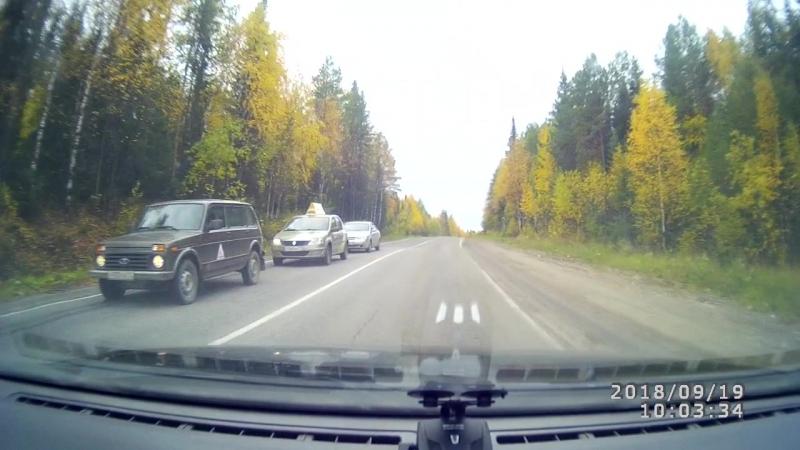 09191001_4049 г.Ухта п.Шудаяг авария после моста