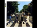 The Beatles - Maxwell's Silver Hammer (2009 Stereo Remaster)