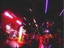 ГРУППА ПИЦЦА - Пятница Live на бис, Концерт 16 мая 2012, 16 Тонн