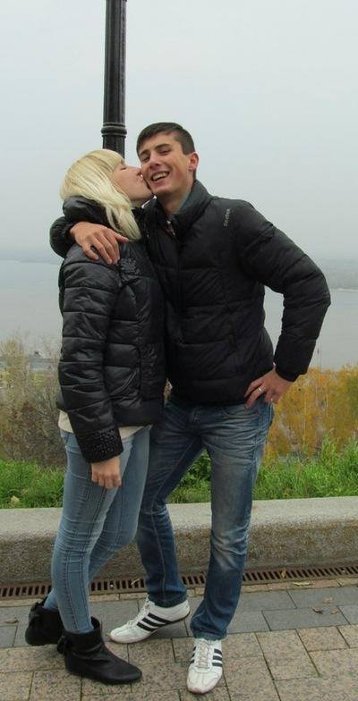 Лиля Трофимова, 1 апреля , Нижний Новгород, id69165778