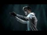RockestraLive - One More Light (Linkin Park cover)